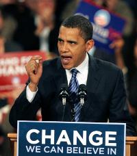 Obama2008