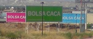 bolsas_caca