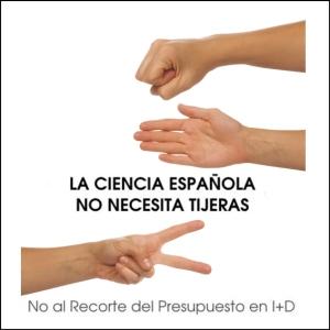 ciencia_tijeras